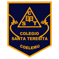 Colegio Santa Teresita de Coelemu