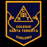 Colegio Santa Teresita de Coelemu