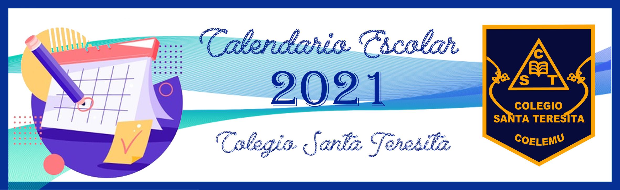 Calendarioencabezado
